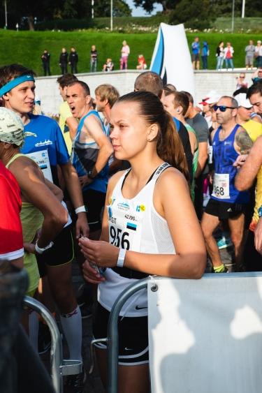 tallinna-maraton-2018-110