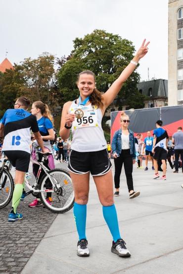 tallinna-maraton-2018-126