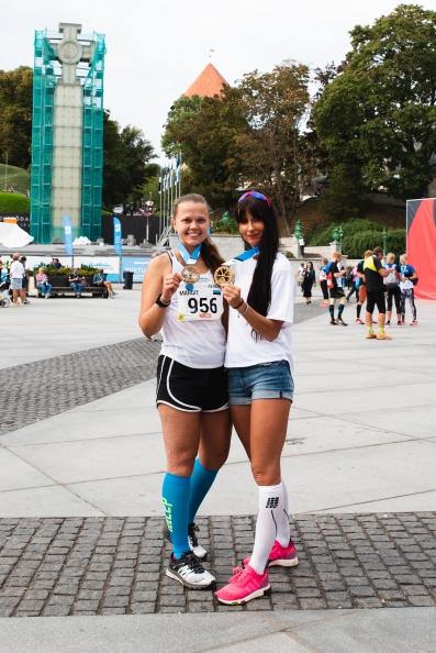 tallinna-maraton-2018-141