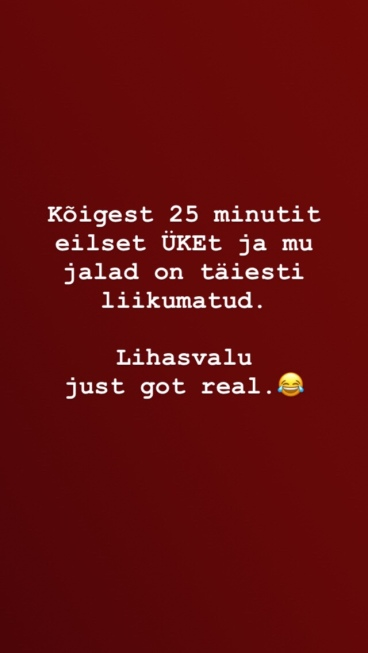 img_8275