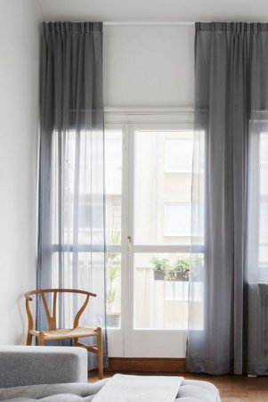 Thin-White-Minimalist-Curtain-768x1152