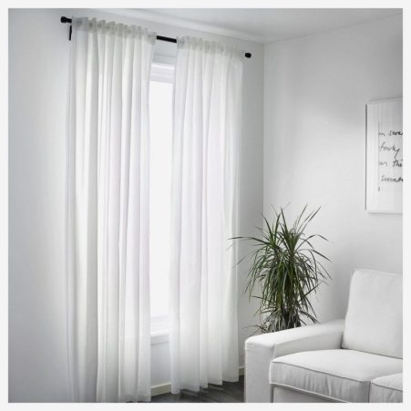 Thin-White-Minimalist-Curtains-768x768